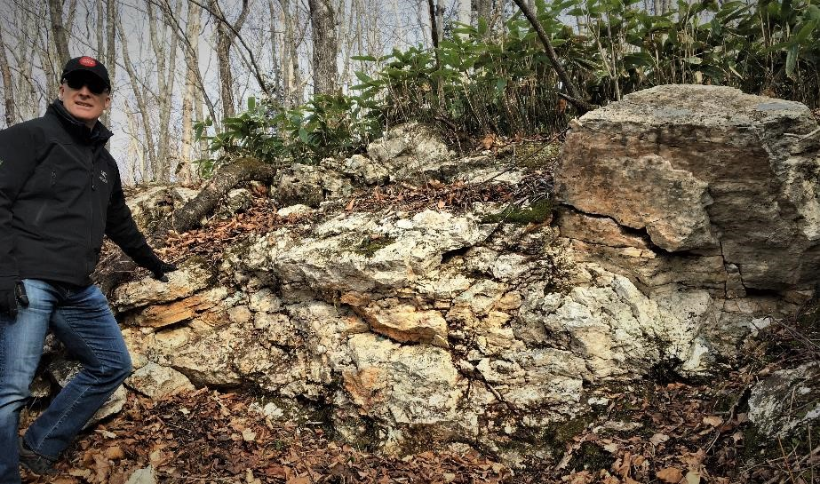 Figure-6-Proust-and-Outcrop.jpg