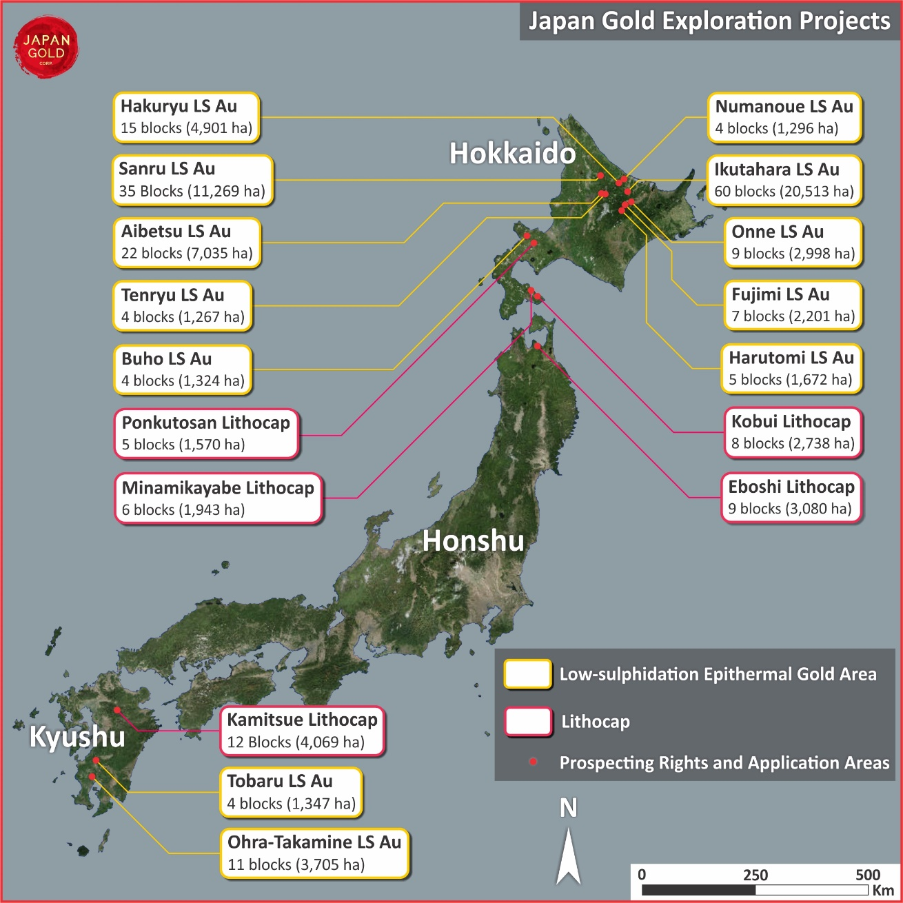 Japan Gold Share Price | RNS News, Quotes, & Charts | |